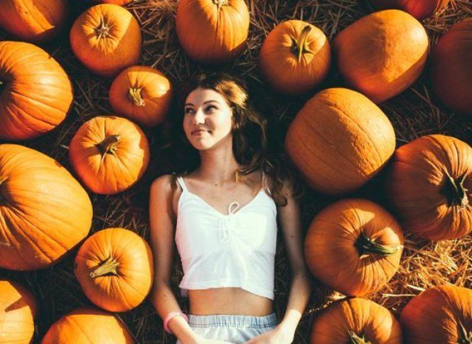 Лунный календарь здоровья, питания и зачатий на октябрь 2019