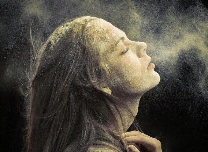 Пепел из будущего: прогноз на выходные 19-20 октября