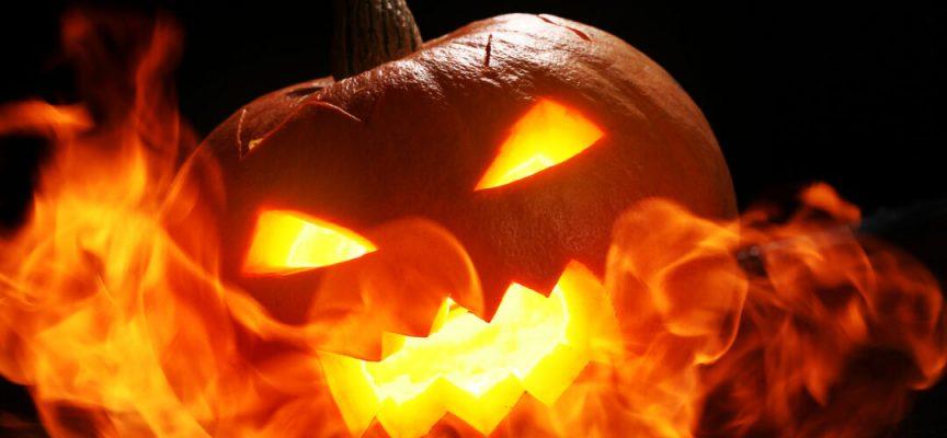Огненное время: прогноз на 1 ноября