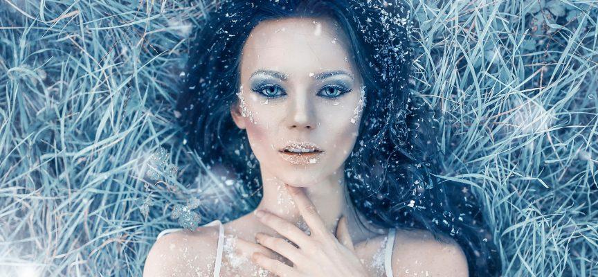 Время холода: прогноз на 5 ноября