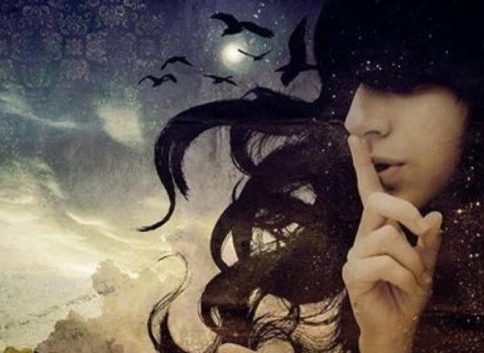 Время молчания: прогноз на 20 ноября
