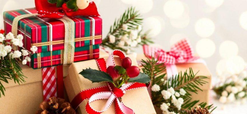Получи Годовой расклад в подарок!