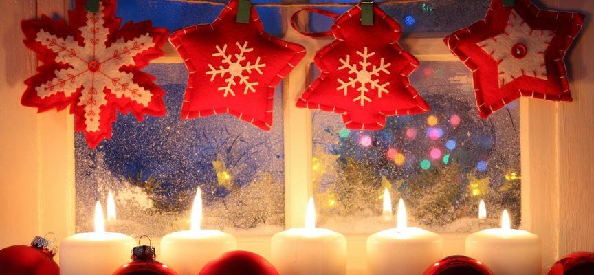 Время земных дел: прогноз на 5 декабря