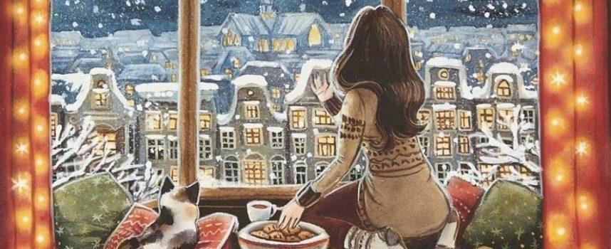 Время тихой радости: прогноз на 6 декабря
