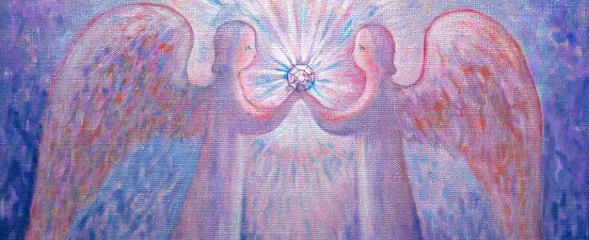 Коридор затмений 26 декабря — 10 января