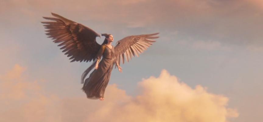 Время расправить крылья: прогноз на 28 января