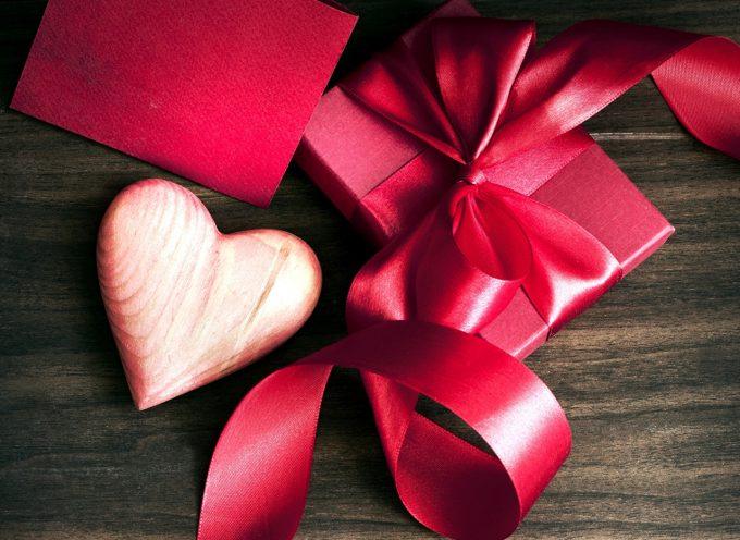 Коробочка желаний для привлечения удачи в браке