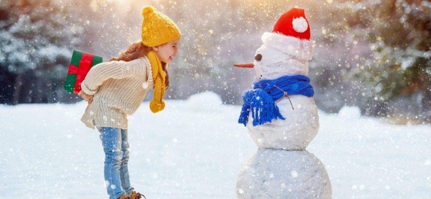 Волшебное время: прогноз на 5 января