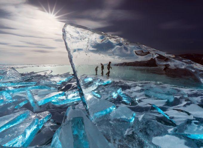 Ледяное время: прогноз на 4 февраля