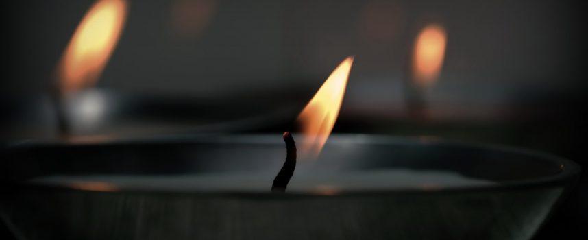 Энергетическая практика «День Кощея» 29 февраля
