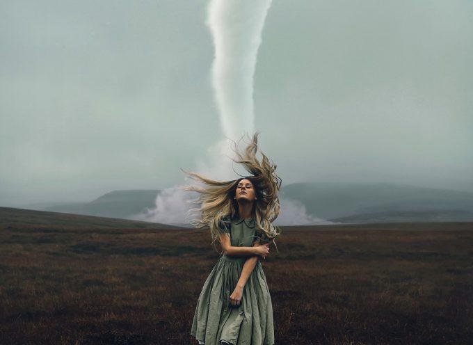 Ветер судьбы: прогноз на 5 марта