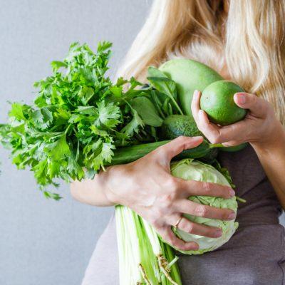 Лунный календарь здоровья, питания и зачатий по дням на март 2020