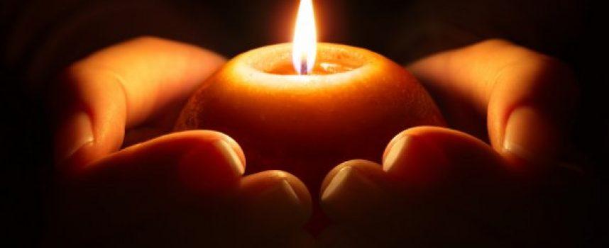 Энергетическая практика «Исцеление» 28 января