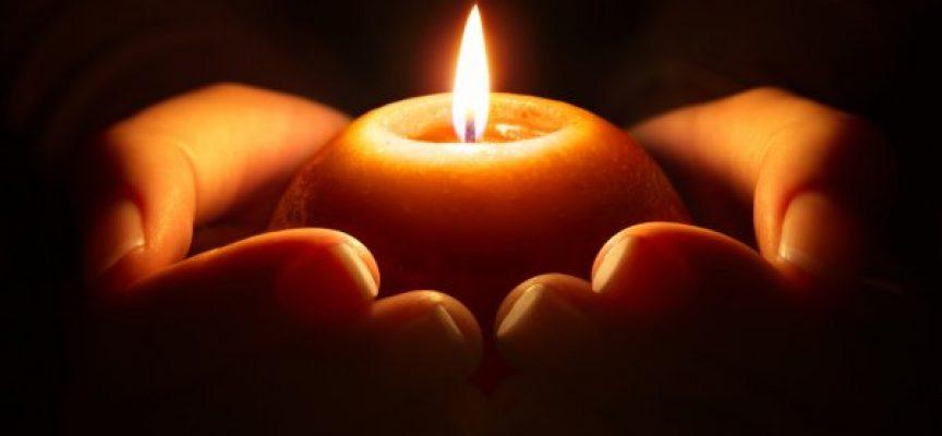 Энергетическая практика «Исцеление» 24 марта
