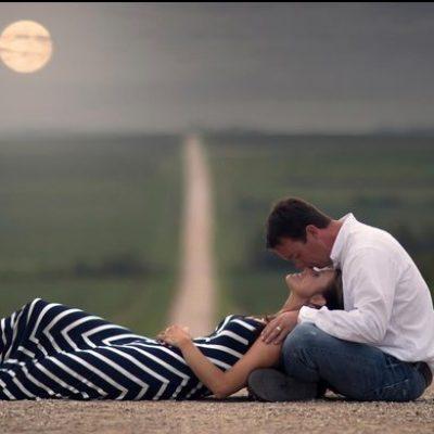 Лунная история от Шувани на месяц с 23 апреля по 22 мая