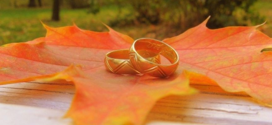 Волшебный ритуал 20 октября «Зов истинной любви» + расклад «Твоя вторая половинка» за полцены