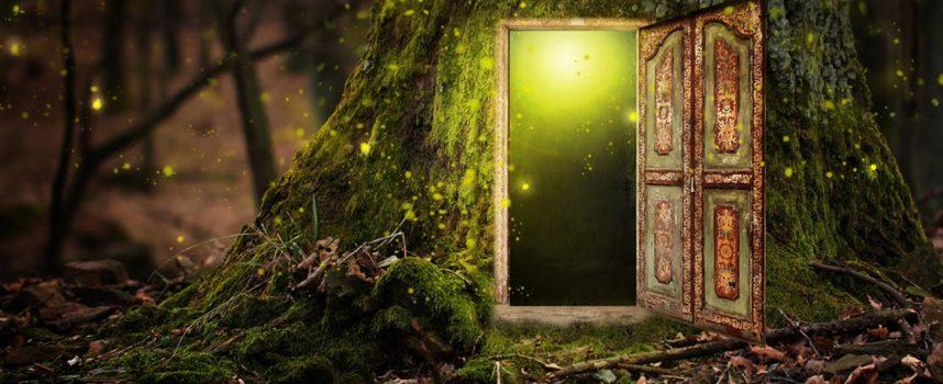 Время открытых дверей: прогноз на 3 июня