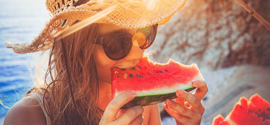 Лунный календарь здоровья, питания и зачатий на август 2020