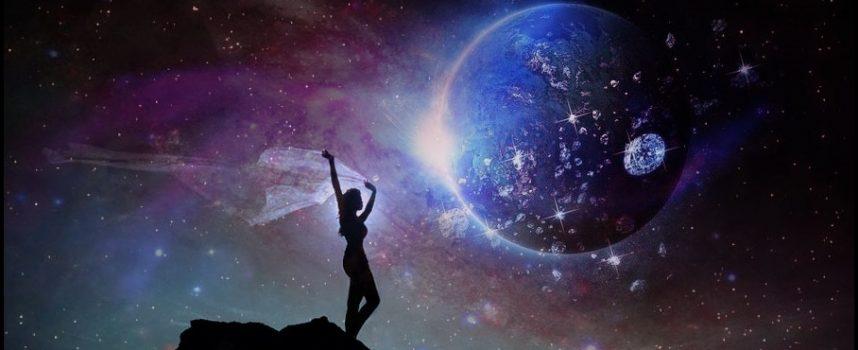 Время Полнолуния и лунного затмения: прогноз на выходные 4-5 июля
