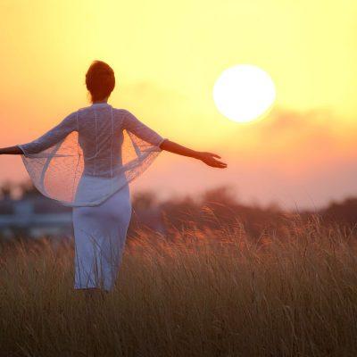 Ответственность и быт: Солнце в Деве с 22 августа по 22 сентября