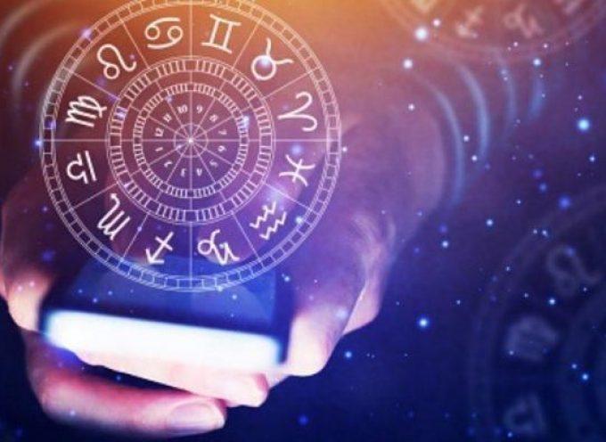 Ясность и чёткость: Меркурий в Скорпионе с 27 сентября