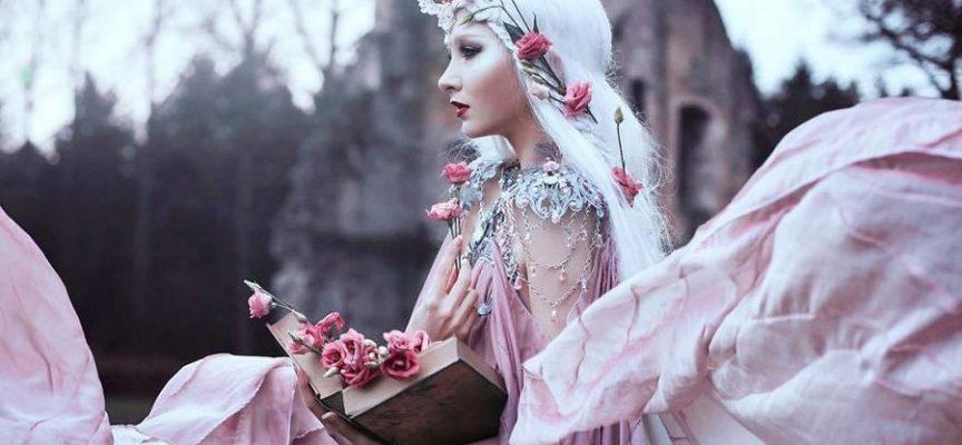 Лунный календарь красоты на сентябрь 2020