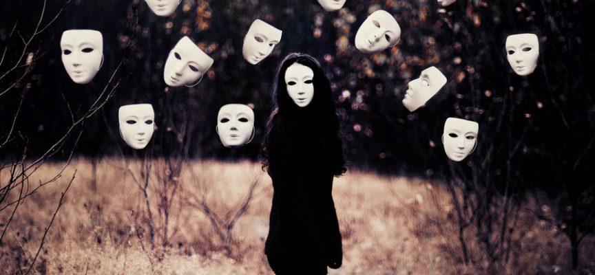 Время сбросить маски: прогноз на 16 октября