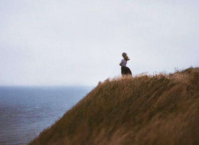 Время одиночества: прогноз на выходные 28-29 ноября