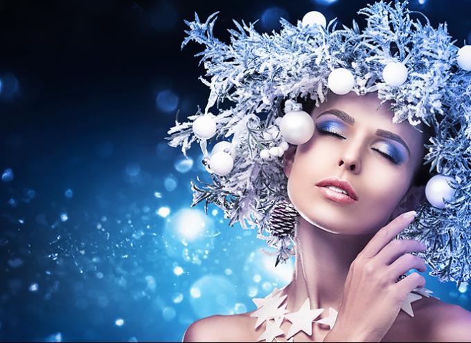 Лунный календарь красоты на декабрь 2020