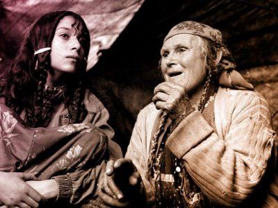 Скоро начинаем курс обучения Цыганский оракул «Руны Шувани»