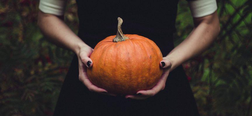 Лунный календарь здоровья, питания и зачатий на ноябрь 2020