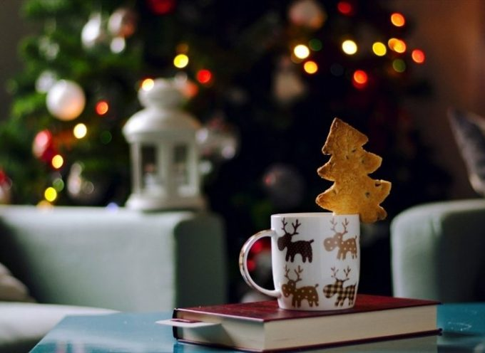 Домашнее время: прогноз на выходные 5-6 декабря