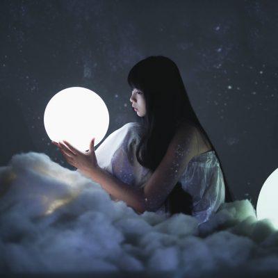 Луна без курса февраль 2021
