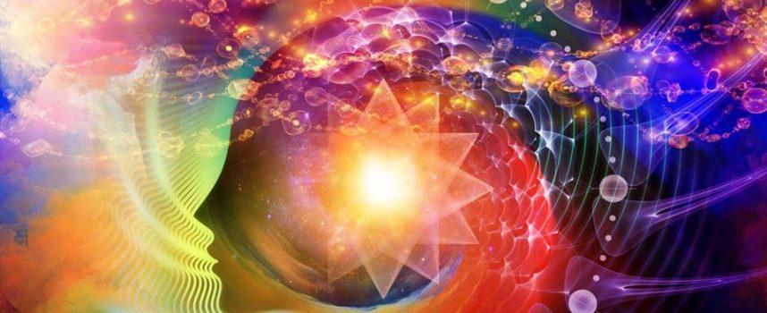 Время знаний и интуиции: прогноз на 24 февраля