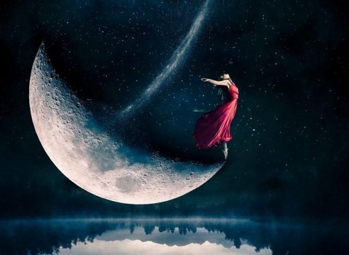 Новый лунный год: энергии и события недели и каждого дня с 8 по 14 февраля