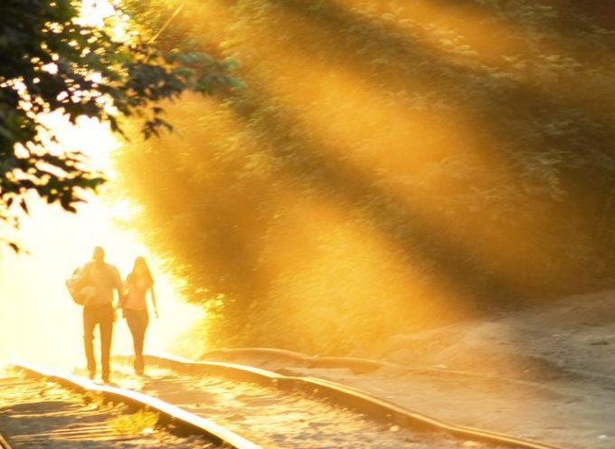 Время солнечных дорог: прогноз на 6 апреля