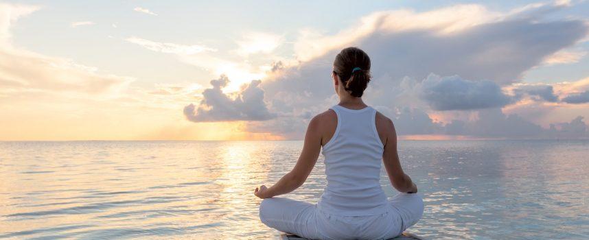 Медитативное время: прогноз на 19 апреля