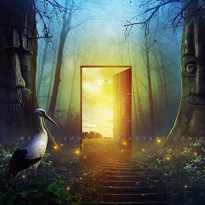Захлопывается одна дверь, открывается другая: коридор затмений с 26 мая по 10 июня 2021