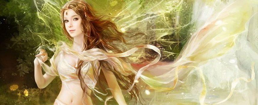 Попрыгунья-стрекоза: Венера в Близнецах с 9 мая по 2 июня 2021