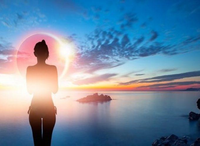 Время будущей надежды — Солнечное затмение: прогноз на неделю 7-13 июня по сферам