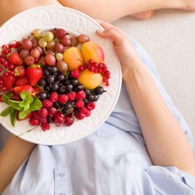 Лунный календарь здоровья, питания и зачатий на июнь 2021