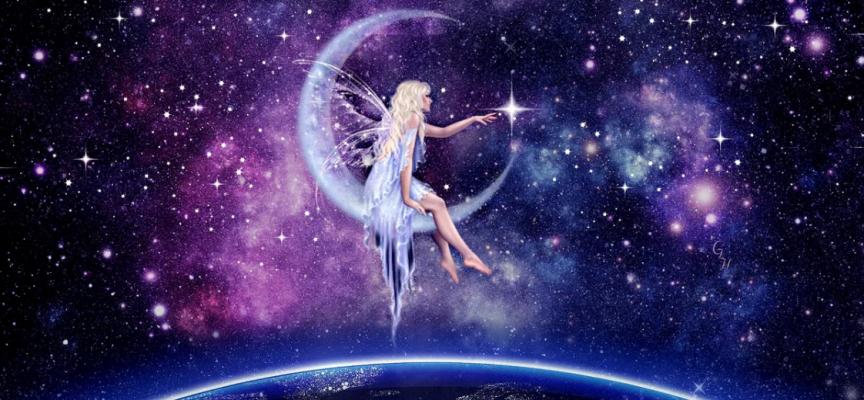 Лунный календарь красоты на сентябрь 2021