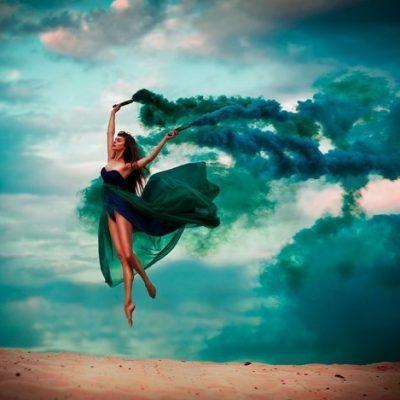 Танцы с граблями:  индивидуальное и отзывчивое