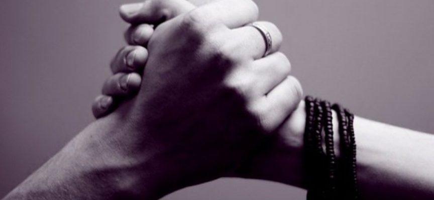 Время партнёрства: прогноз на четверг 9 сентября