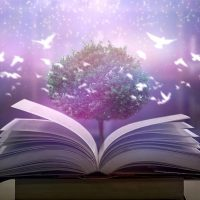 Календарь курсов обучения, ритуалов и акций на ОКТЯБРЬ 2021