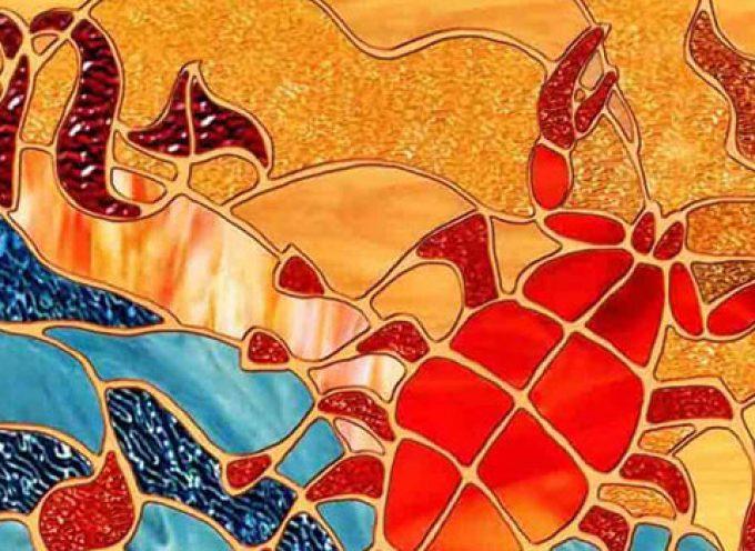 Таинственность и трансформация: Солнце в Скорпионе с 23 октября по 22 ноября