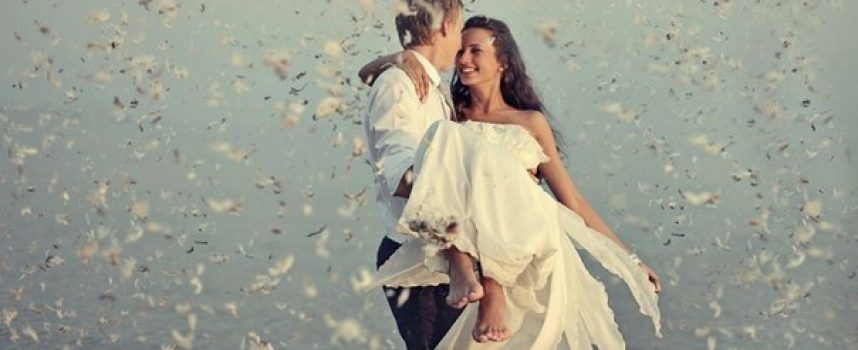 Время романтики: прогноз на воскресенье 17 октября