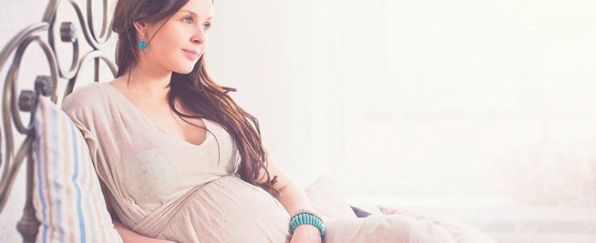 Лунный календарь здоровья, питания и зачатий на октябрь 2021